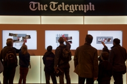 the-telegraph-nec